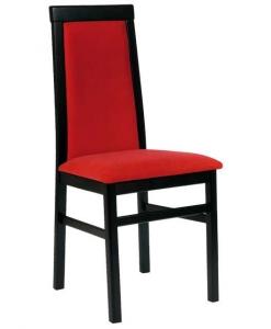 sedia in faggio, sedia