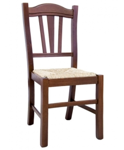 sedia, sedia classica, sedia in legno, sedia da cucina