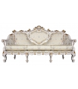 divano, divano di lusso, arredamento di lusso, divano anticato