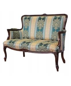 divano, soggiorno, divano per soggiorno