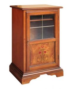mobile porta telefono, mobiletto in legno, mobiletto per ingresso, mobile in legno, mobile
