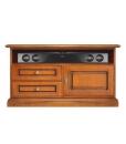 mobile per tv, mobile tv e soundbar, mobile in legno, mobile per soggiorno