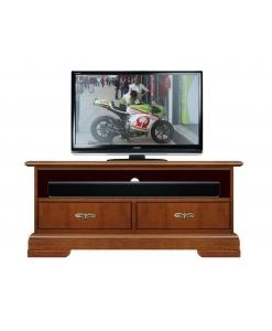 porta tv, mobile tv, mobile per soggiorno