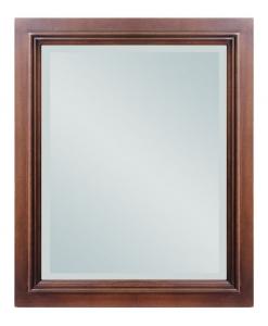 specchiera, cornice in legno massello, specchio, arredo camera, arredo ingresso