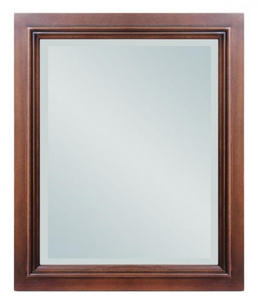 specchiera cornice in legno massello, codice articolo: SP-1