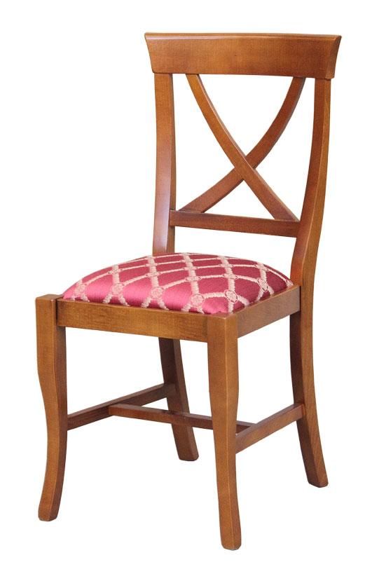 Sedie tradizionali Archivi - ArteFerretto