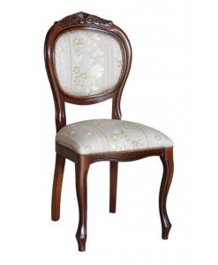 sedia, sedia in stile, sedia in legno, sedia classica