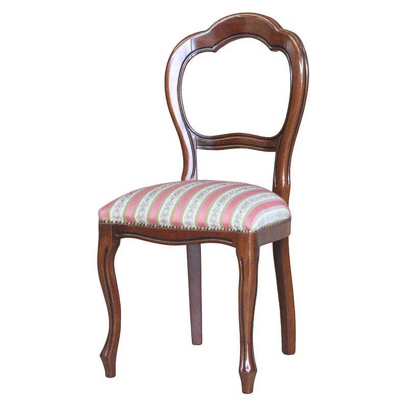 Sedie in stile Archivi - ArteFerretto