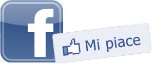 facebook-mi-piace1