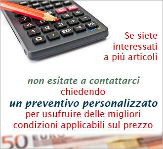 preventivo-it