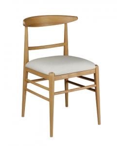 sedia, sedia nature, sedia in legno, sedia per cucina