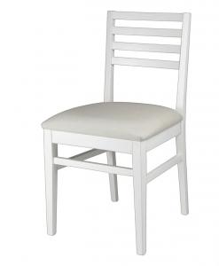 sedia classico contemporaneo, sedia, sedia in legno, sedia da cucina