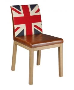 sedia, sedia in stile,stile contemporaneo, sedia moderna, sedia per cucina, arredo casa