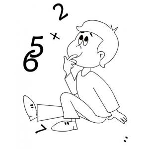 Calcoli mentali