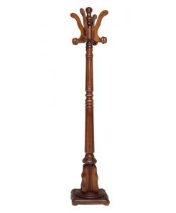 appendiabiti, attaccapanni, appendiabiti in legno massello, appendiabiti in legno, arredo ingresso