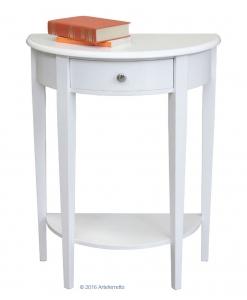 home arteferretto. Black Bedroom Furniture Sets. Home Design Ideas