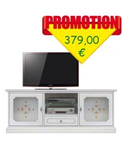 Mobile tv 150 cm