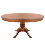logo tavoli rotondi e ovali