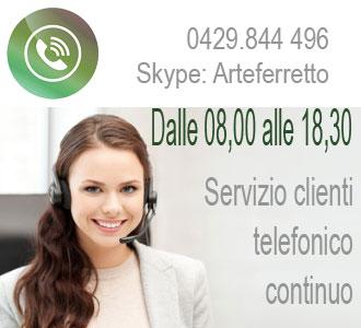 servizio-clienti-it