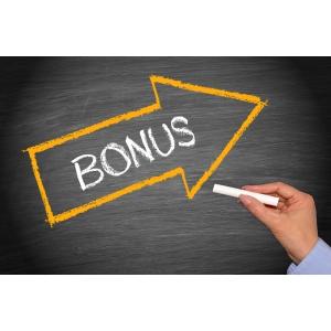 Bonus mobili 2017 arteferretto for Bonus arredi 2017