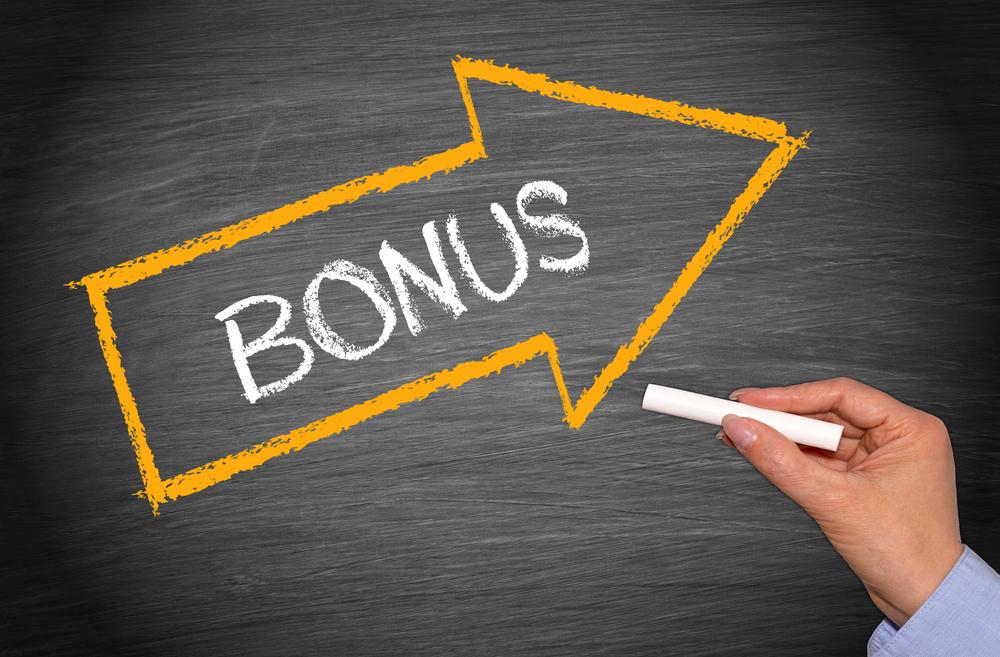 Bonus mobili 2017 arteferretto for Bonus arredo