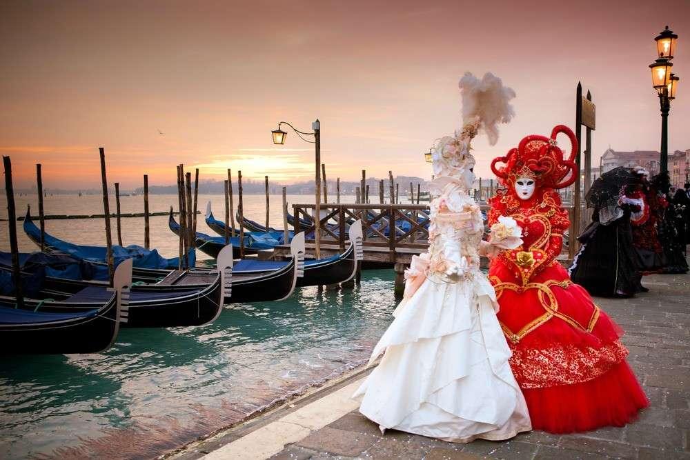 le-maschere-del-carnevale-di-venezia