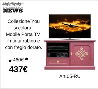 IT 2 – news 20-30