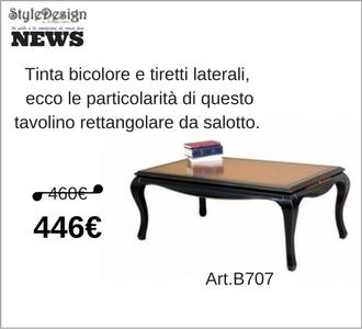 IT – news 20-30