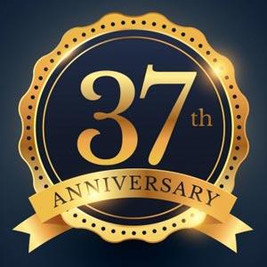 anniversario-compleanno-37