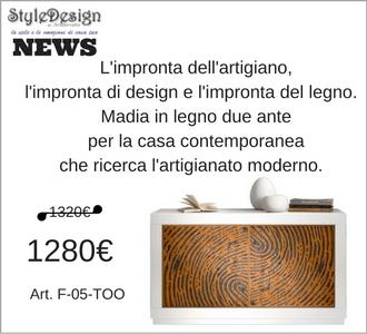 IT 1 news 15-05