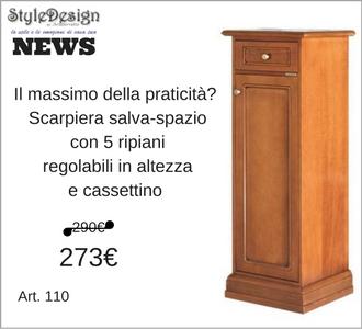 IT 3 news 15-05