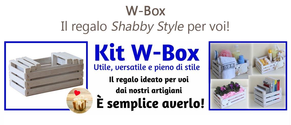 W-box-b
