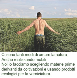 grano-1