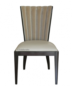 Sedie di design stile classico moderno