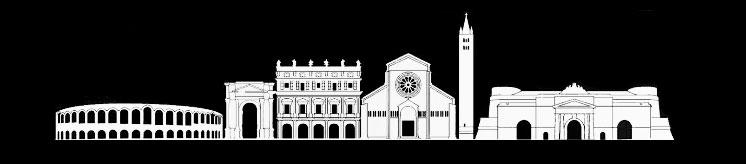 socio fondatore LIGNUM - Il mobile di Verona