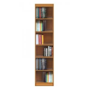 Modulo libreria 6 vani