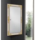 Specchiera elegante classica