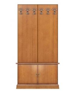 Composizione ingresso, composizione mobili da ingresso