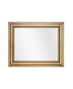 specchiera , specchiera rettangolare