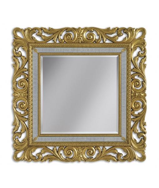 Specchiera Hellas art. G021