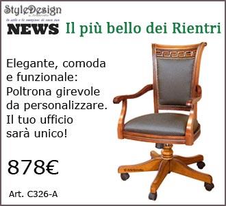 NEWS-IT-45