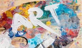 1--art