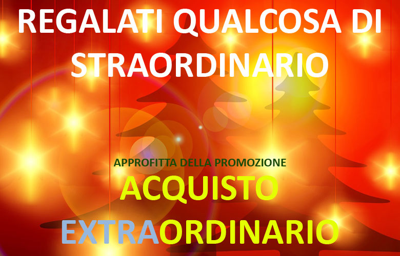 SLIDE-ACQUISTOEXTRA-IT