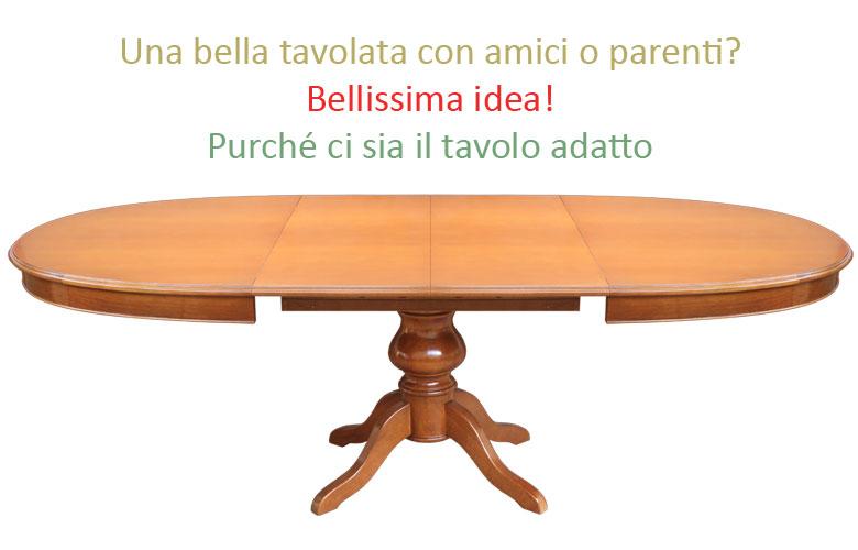 slide-tavolo