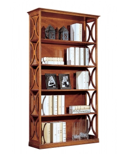 Libreria alta Arco Top B915-T