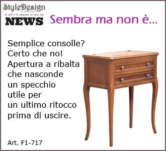 NEWS-IT-59-febbraio