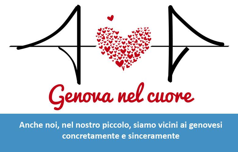 slide-Genova