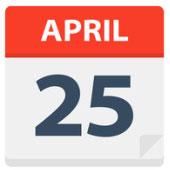 25 Aprile Anniversario Arteferretto