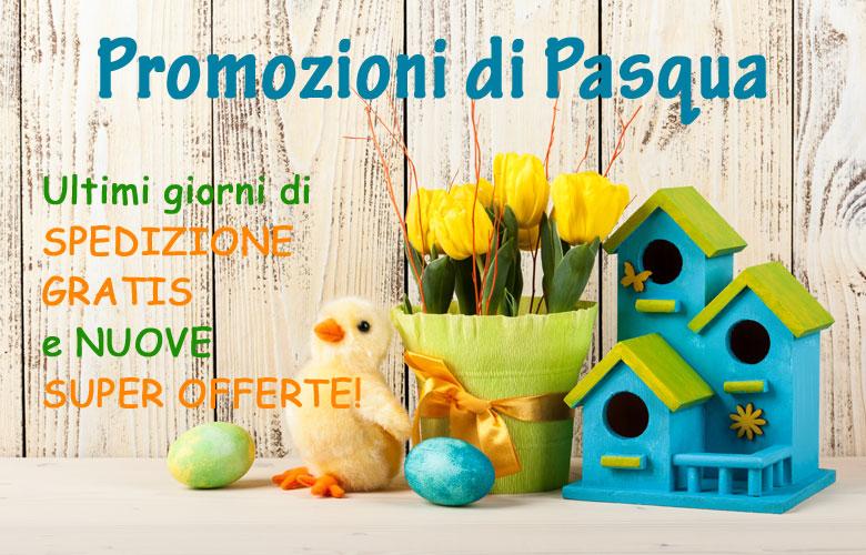 Easter-promo-ITA