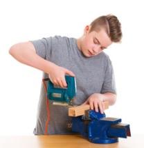 Lavoro estivo giovani